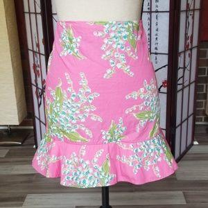 Harveys Tulip Style Skirt